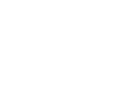 StreetMatch